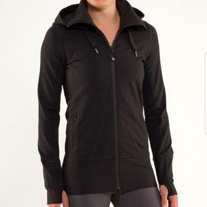 Lululemon Stride II jacket